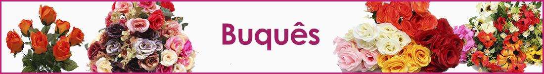 Banner Produto Buques
