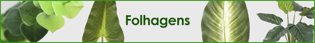 Banner Produto Folhagens