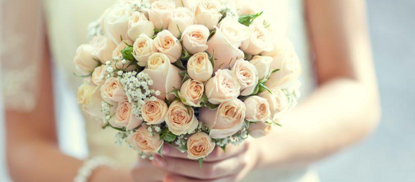 Os 50 ramos de noiva 2017 nos quais se deve inspirar com as melhores flores!